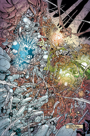 File:Reign in Hell Vol 1 5 Textless.jpg