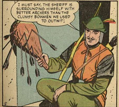 File:Robin Hood Quality Universe 001.png