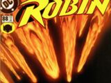 Robin Vol 4 88