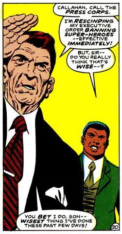 File:Ronald Reagan 0008.jpg