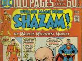 Shazam! Vol 1 15