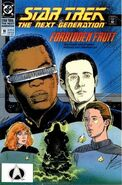 Star Trek The Next Generation Vol 2 18