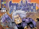 StormWatch Vol 1 34