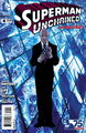 Superman Unchained Vol 1 4
