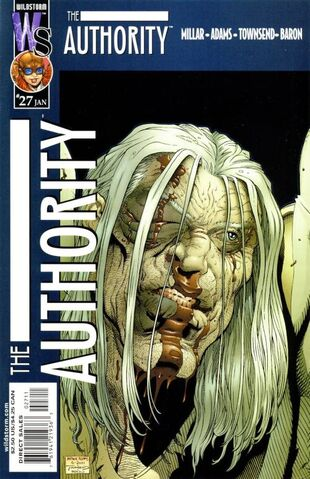 File:The Authority Vol 1 27.jpg