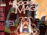 The Books of Magic Vol 2 11