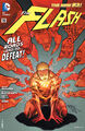 The Flash Vol 4 15
