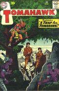 Tomahawk Vol 1 66