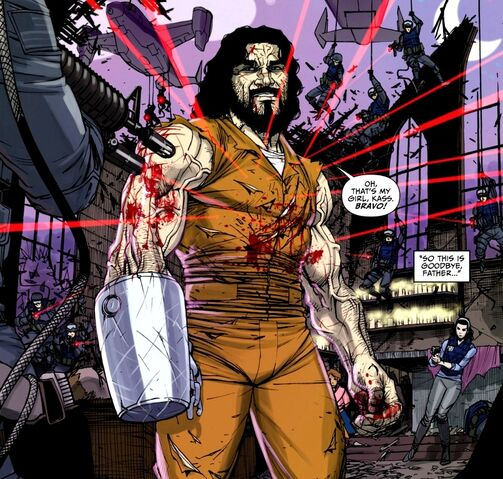 File:Vandal Savage 0041.jpg