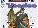 Voodoo Vol 2 0