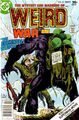 Weird War Tales Vol 1 55