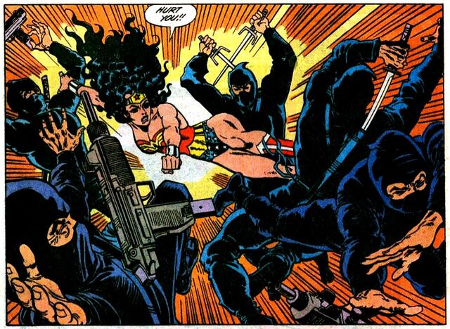 File:Wonder Woman 0179.jpg