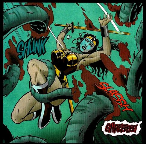 File:Wonder Woman 0275.jpg