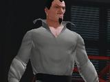 Citizen Abra (DC Universe Online)