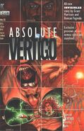 Absolute Vertigo 1