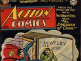 Action Comics Vol 1 178