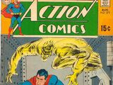 Action Comics Vol 1 379