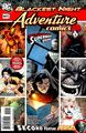 Adventure Comics Vol 2 4B.jpg