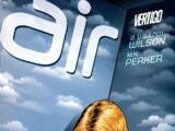 Air Vol 1 12