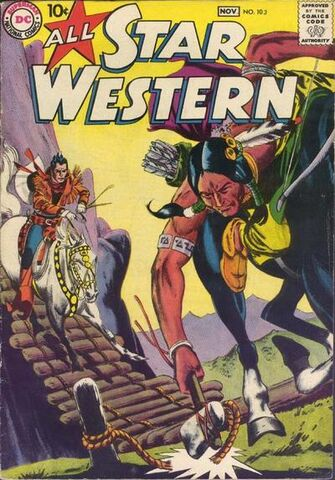 File:All-Star Western Vol 1 103.jpg