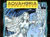 Aquamaria (Dakotaverse)