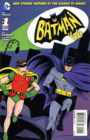 File:Batman '66 Vol 1 1.jpg