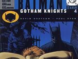 Batman: Gotham Knights Vol 1 4