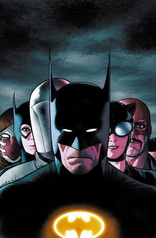 File:Batman Incorporated Vol 1 6 Textless Frazer Irving Variant.jpg