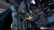 Batman Telltale 0001