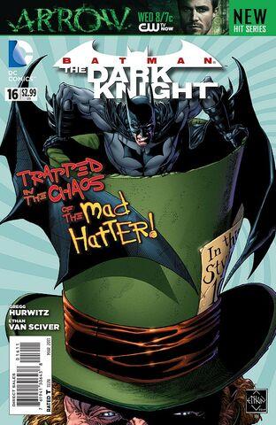 File:Batman The Dark Knight Vol 2 16.jpg