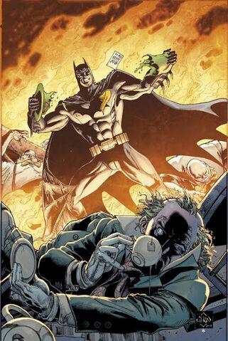 File:Batman The Dark Knight Vol 2 21 Textless.jpg