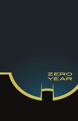 Batman Vol 2 21 Textless