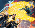 Black Adam Prime Earth 0004