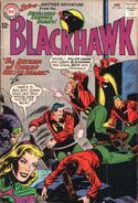 Blackhawk Vol 1 204