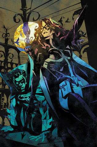 File:Convergence Detective Comics Vol 1 1 Textless.jpg