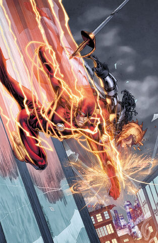 File:Convergence Speed Force Vol 1 2 Textless.jpg