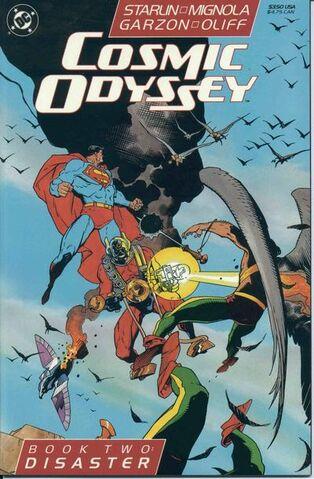 File:Cosmic Odyssey 2.jpg
