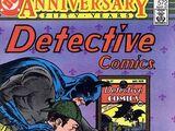 Detective Comics Vol 1 572