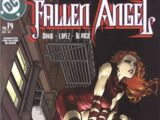 Fallen Angel Vol 1 14