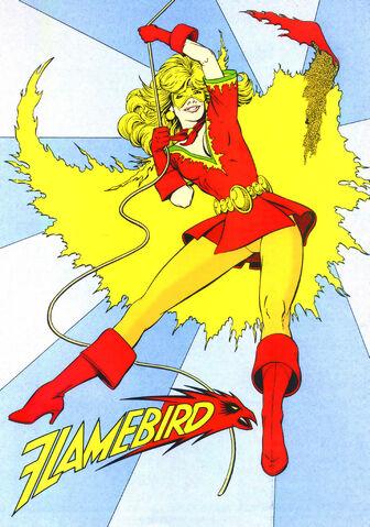 File:Flamebird 007.jpg