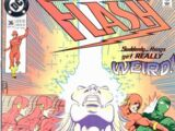 The Flash Vol 2 36