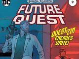 Future Quest Vol 1 9