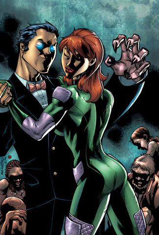 File:Gen 13 Vol 3 8 Textless.jpg
