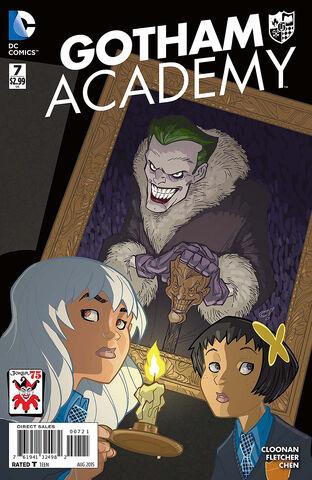 File:Gotham Academy Vol 1 7 Variant.jpg
