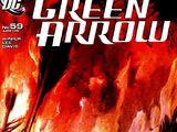 Green Arrow Vol 3 59