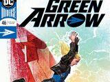 Green Arrow Vol 6 46