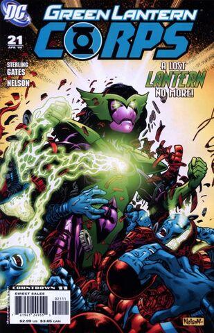 File:Green Lantern Corps v.2 21.jpg