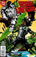 Green Lantern Vol 3 82