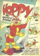 Hoppy 3