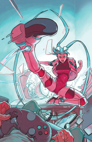 File:ICandy Vol 1 1 Textless.jpg